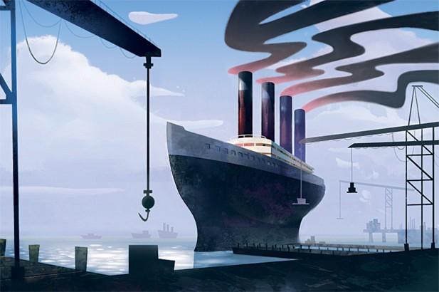 20_ship_yard_3.jpg