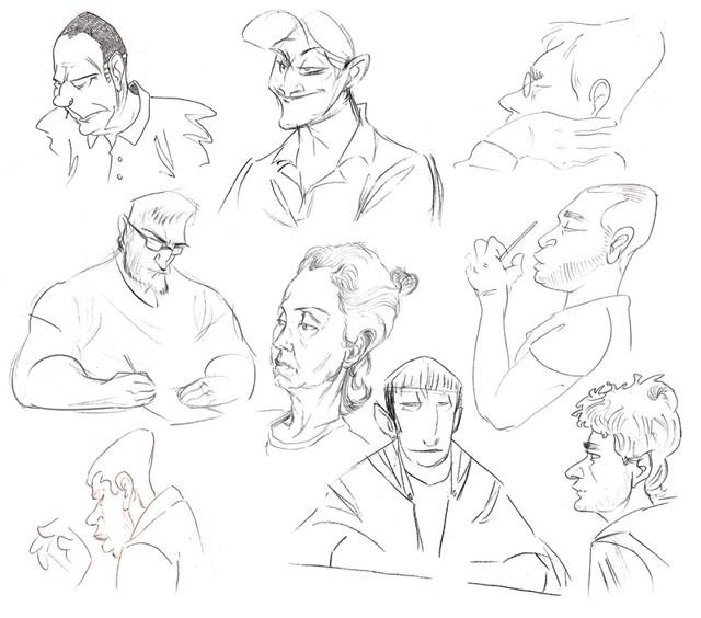 24_sketches_2.jpg