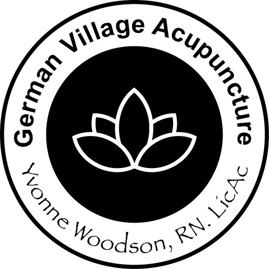 German Village Acupuncture - Yvonne Woodson