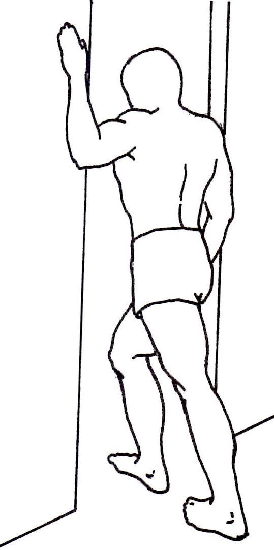Bent-Arm-Door-Stretch.jpg