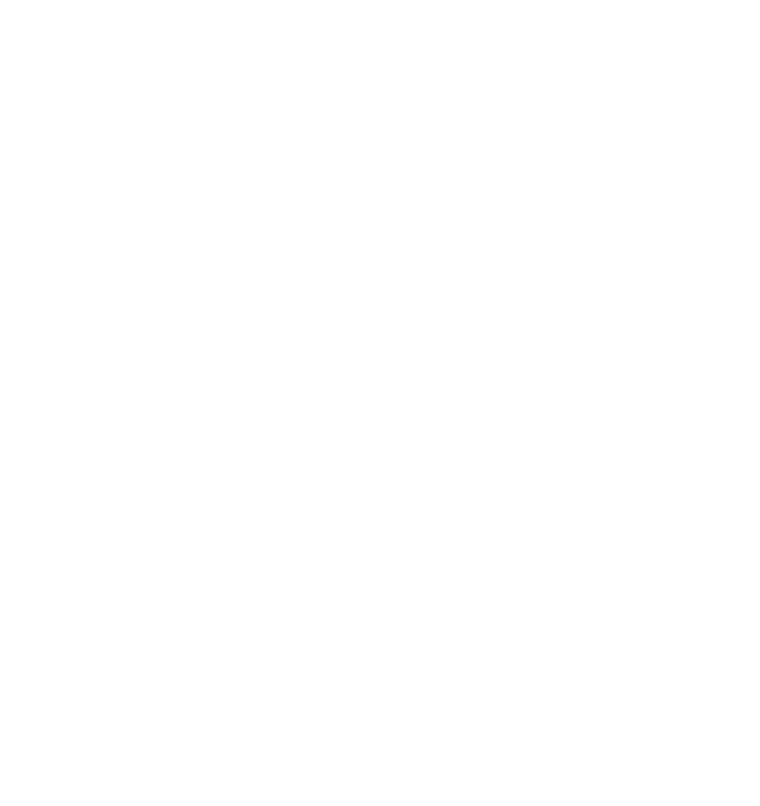 kitsap center for nonprofit exellence