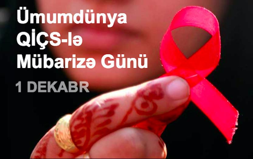 AZAD LGBT Azərbaycan