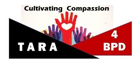 TARA compassion logo.jpg