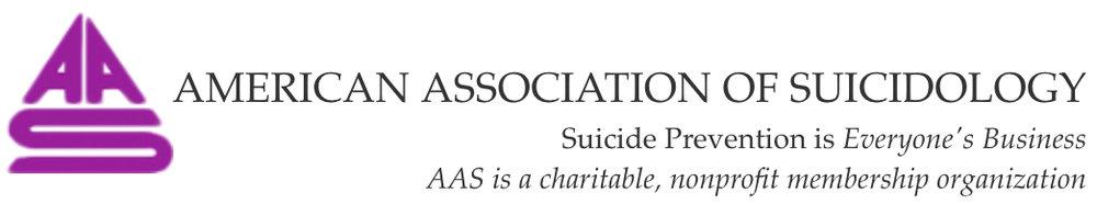 AAS-Banner.jpg