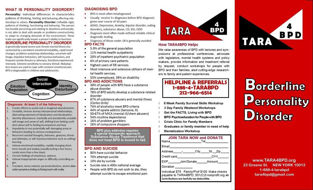 tara-brochure