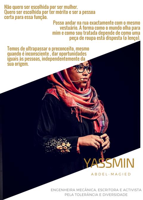 YASSMIN.png