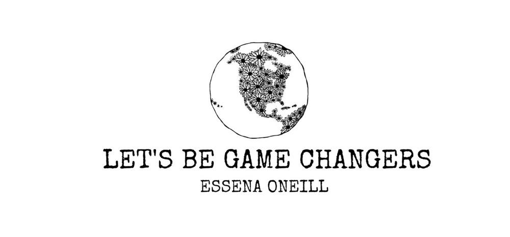 www.letsbegamechangers.com