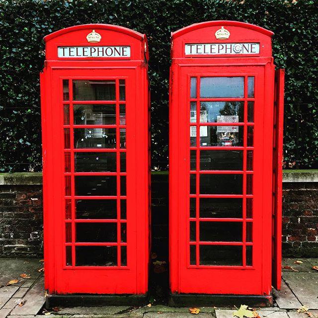 Call me 📞