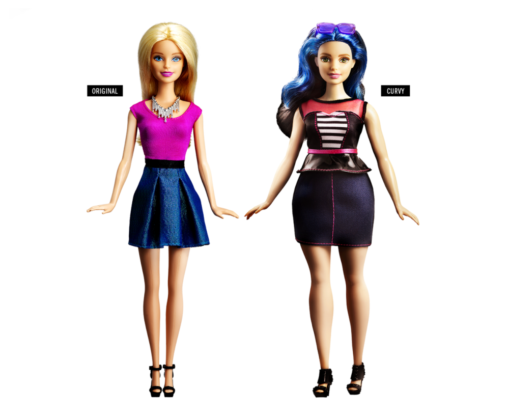 barbiecurvy_original.png