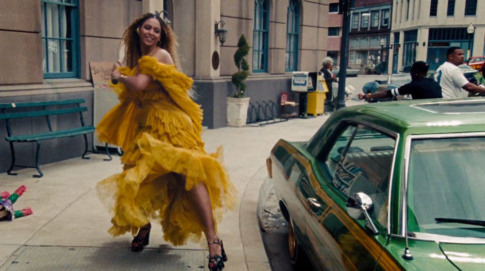 1-beyonce-lemonade-fashion.jpg