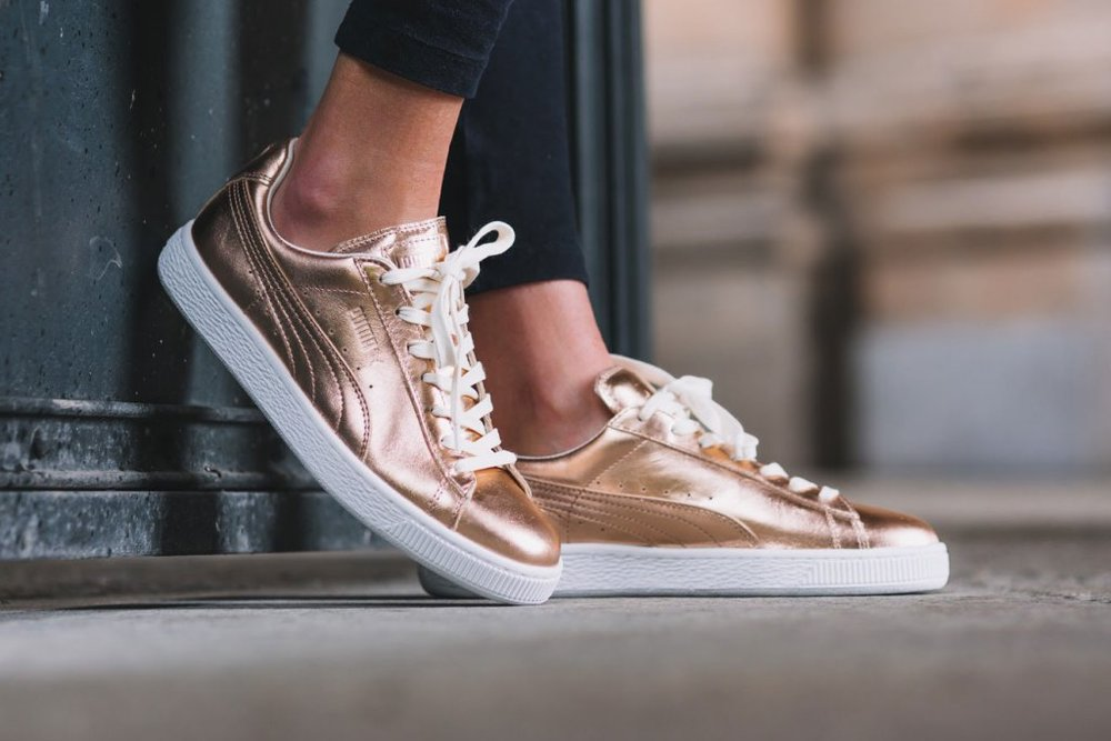 puma-basket-creepers-metallic-pack-7.jpg