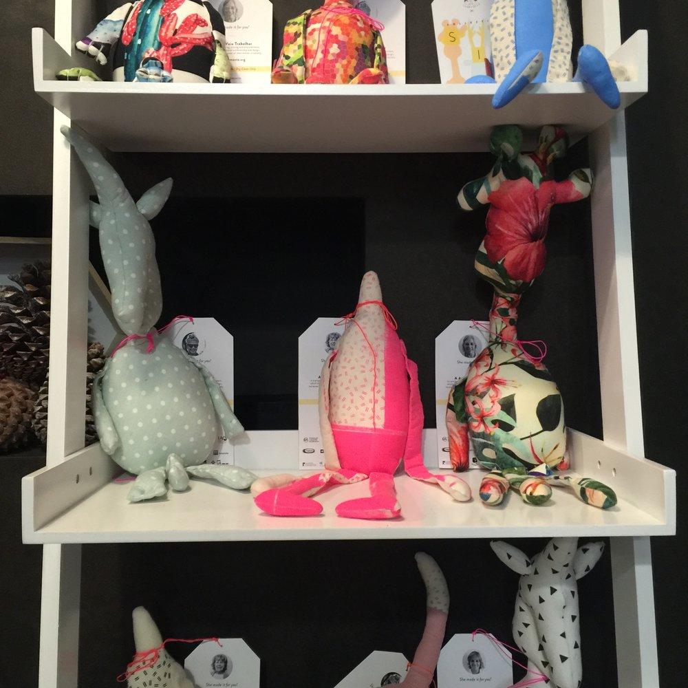 Bichos: 43,5€ Animais: 35€ à venda na Organii (LX Factory)