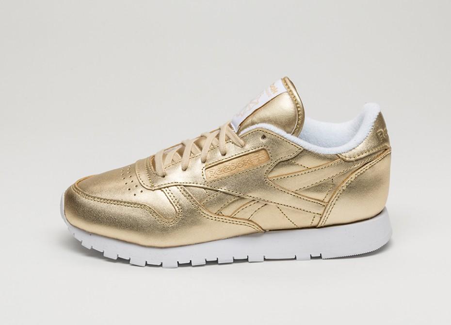 reebok-x-face-stockholm-classic-leather-spirit-sensation-gold-white-1.jpg