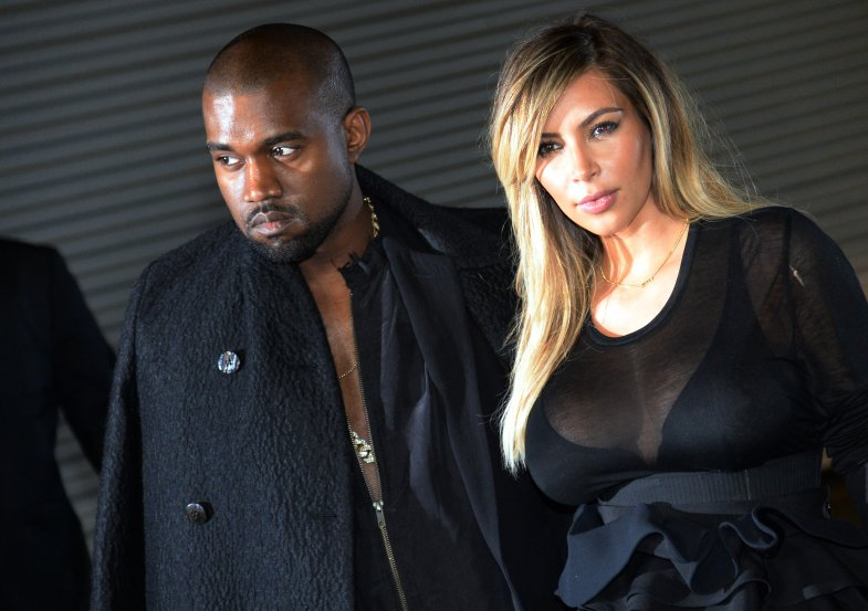 kimkadashian-kanyewest-interracial.jpg