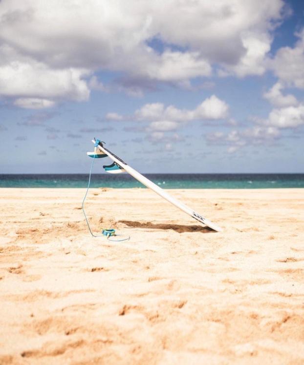 SurfBoard - na busca da prancha perfeita....Foto: @alexa_muss