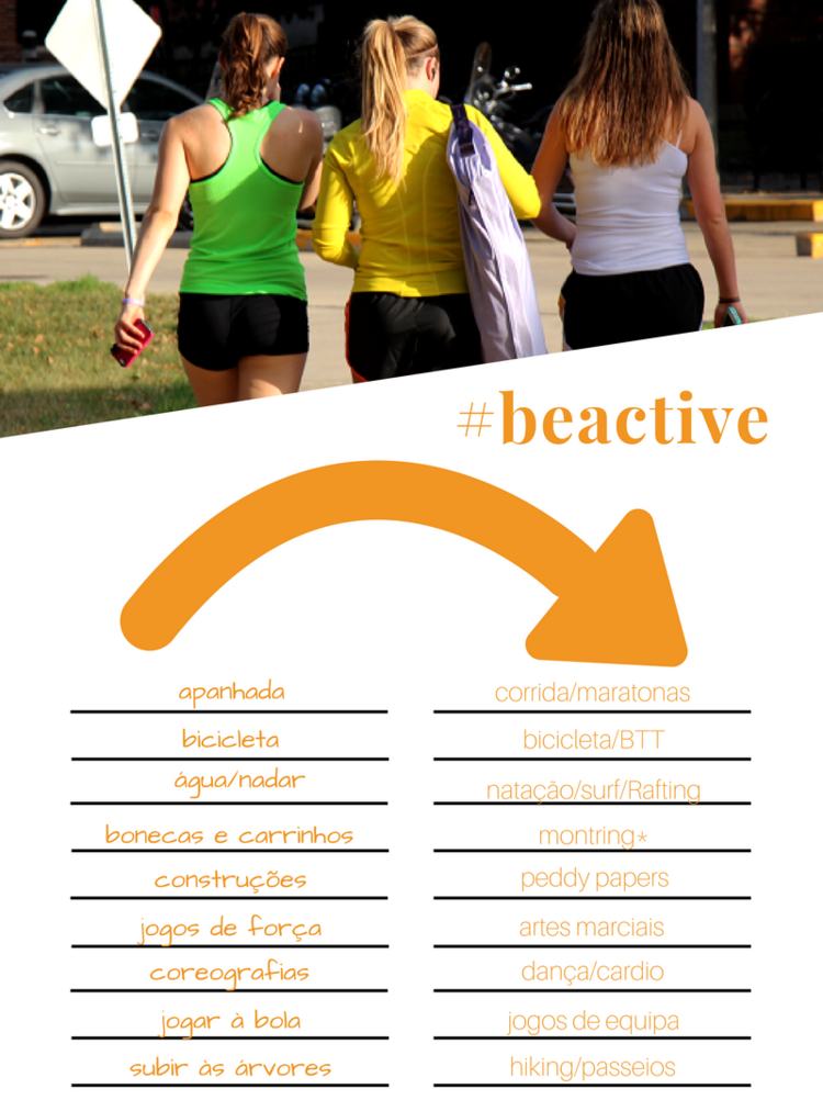 #beactive.png