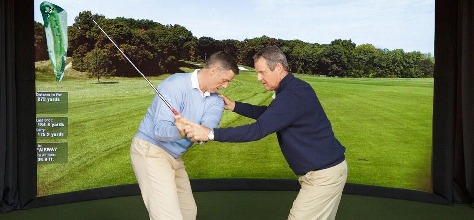 golf-body-nyc-golf-instruction- Body & Golf New York - GBNYC-Les Bons Viveurs -.jpg