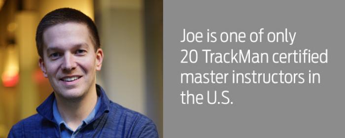 Joe Headshots.jpg