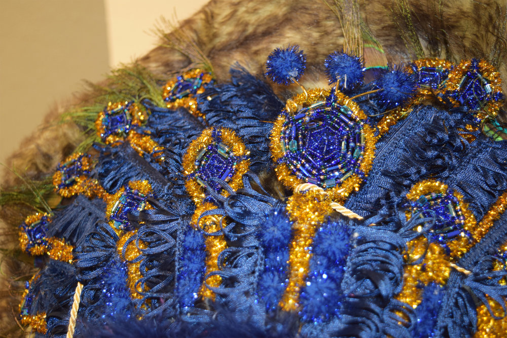 headpiece closeup.jpg