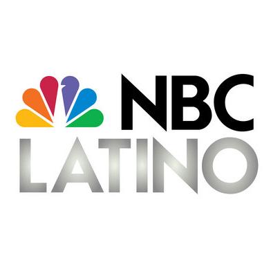 nbc-latino.jpeg