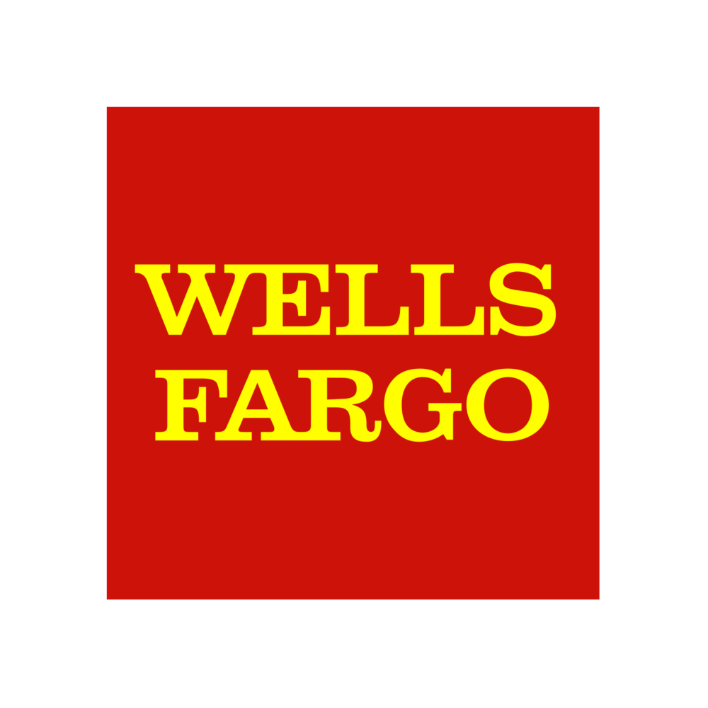 wells-fargo-logosq2.png