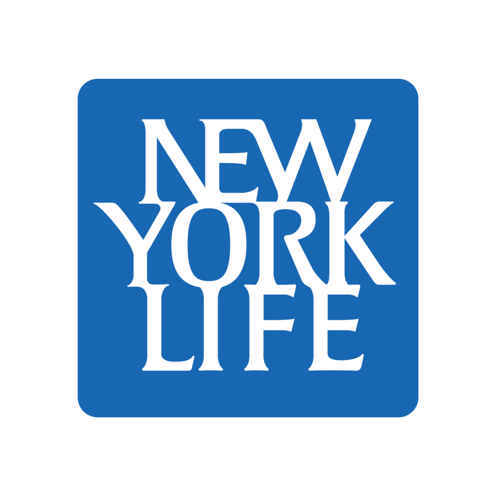 new-york-life-sq2.png