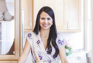 Judith Duval           Founder, JudithDuval.com