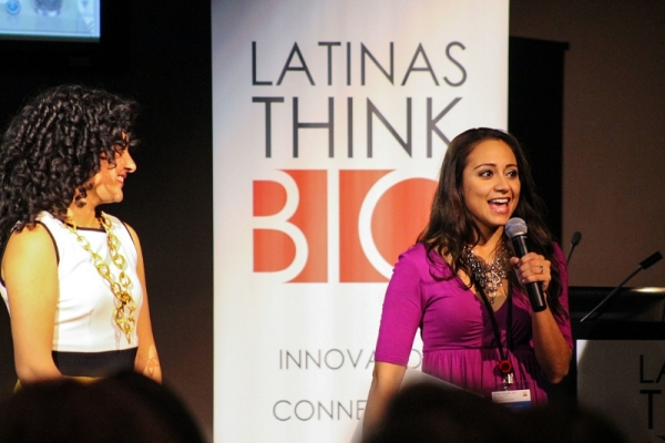 latinas-think-big.jpeg