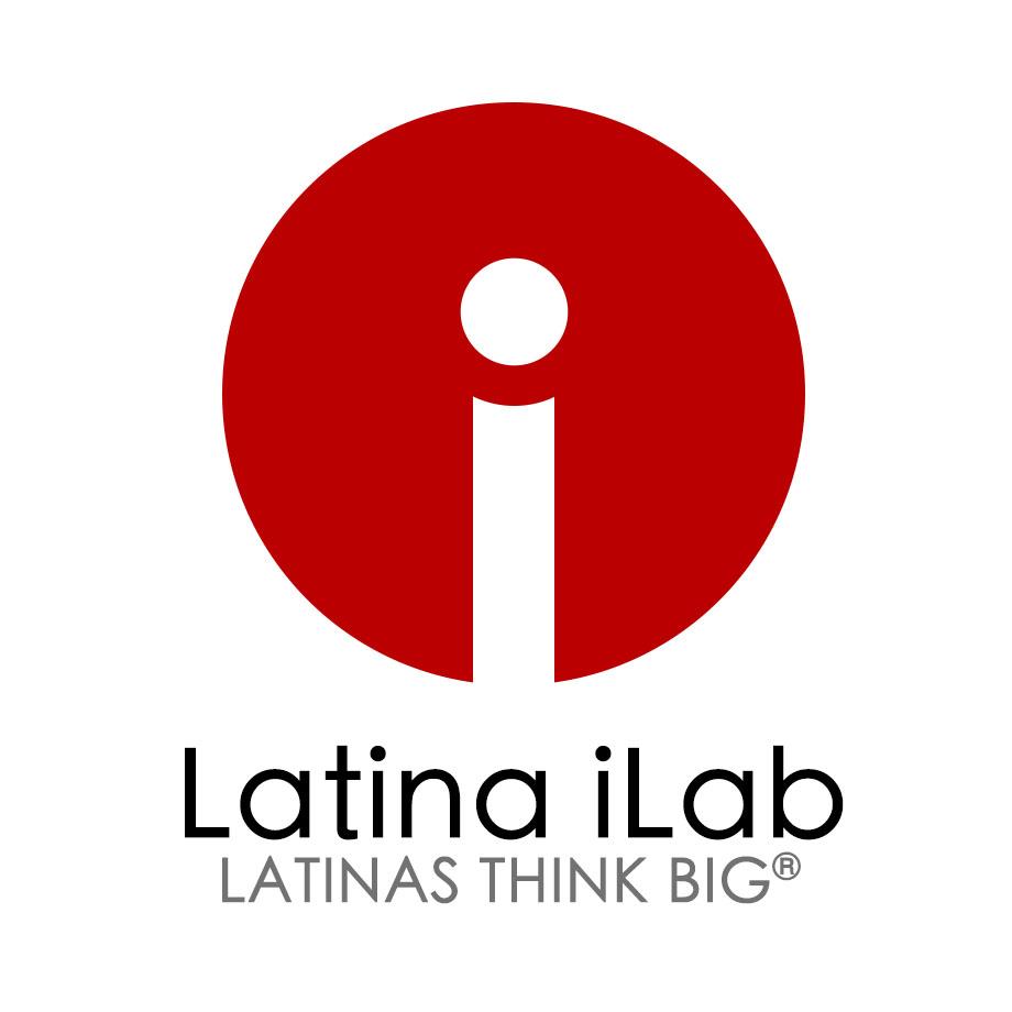ilab8 (4).jpg