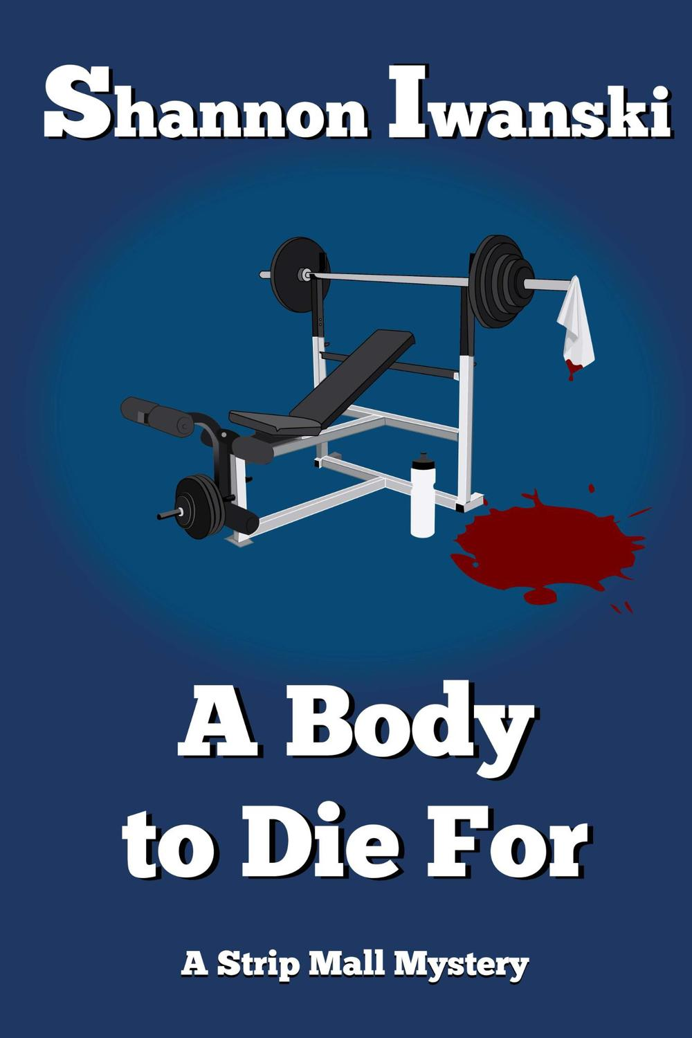 A_Body_to_Die_For_Cover_for_Kindle.jpg