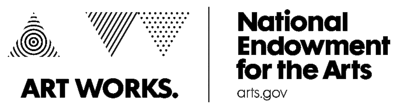 "The 2016–17 Quince Residency with Alia Musica is supported in part by The Opportunity Fund and an ""Art Works"" grant from the National Endowment for the Arts."