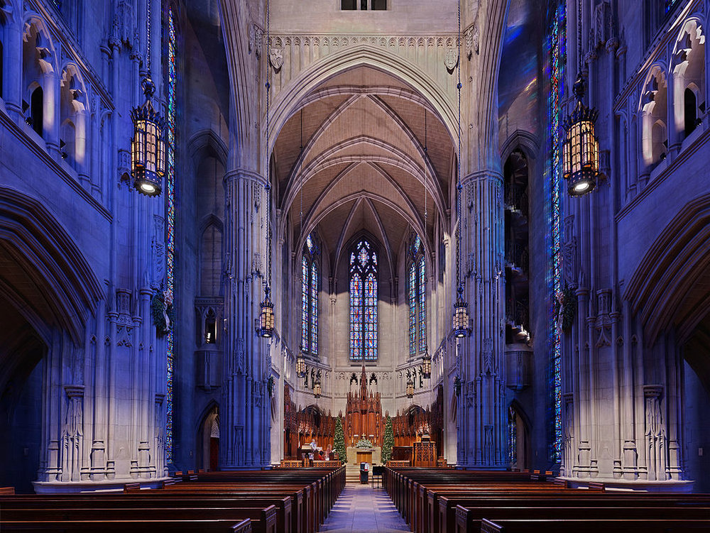Heinz_Memorial_Chapel,_interior.jpg