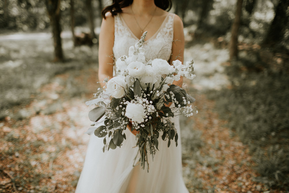 BridalParty-98.jpg