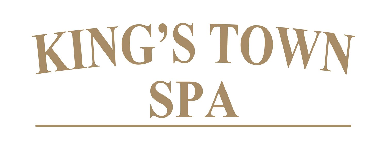 King's Town Spa