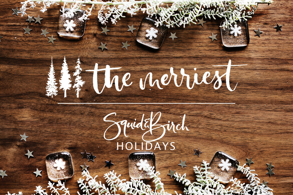 Holiday shop banner.jpg