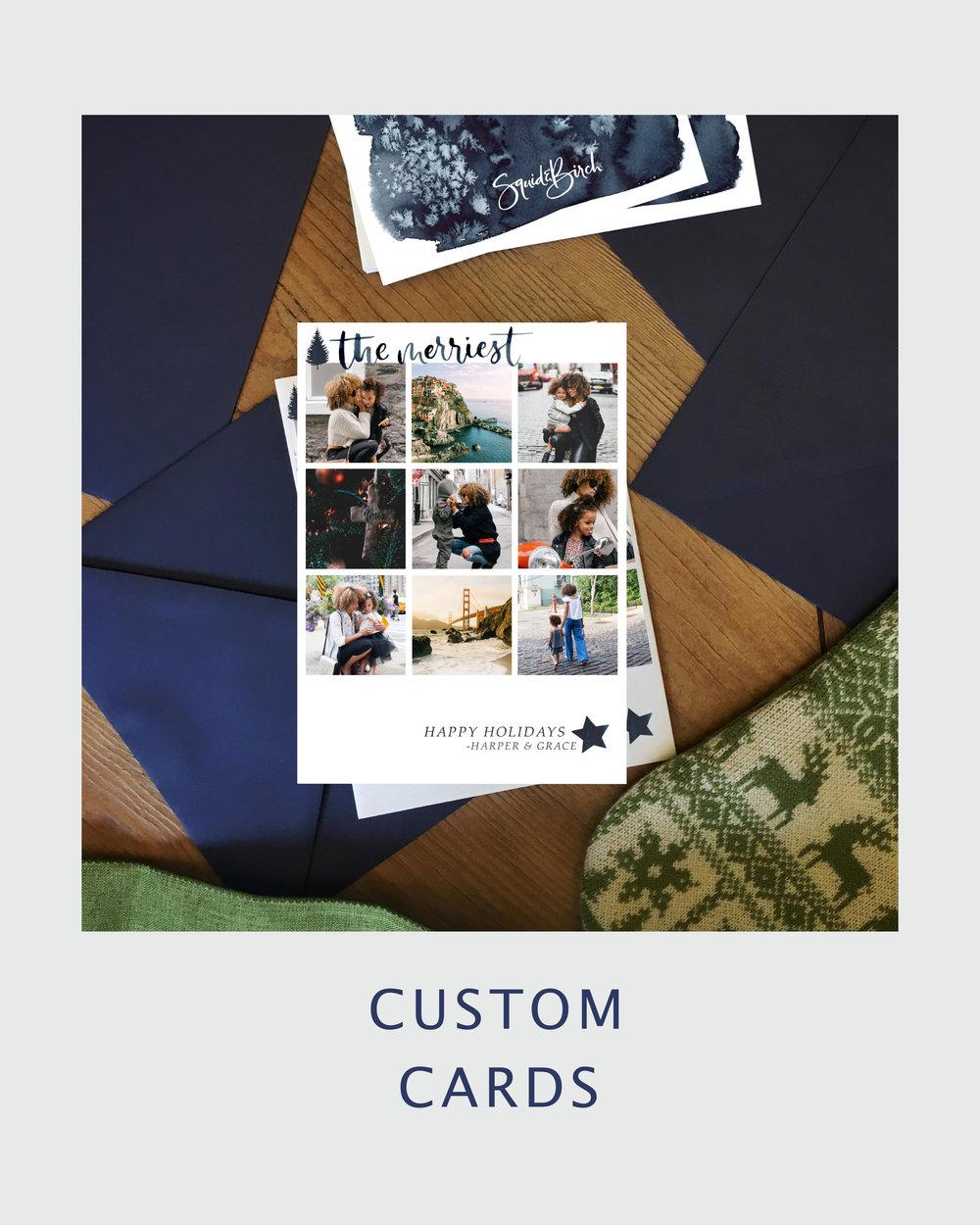 photo cards banner.jpg