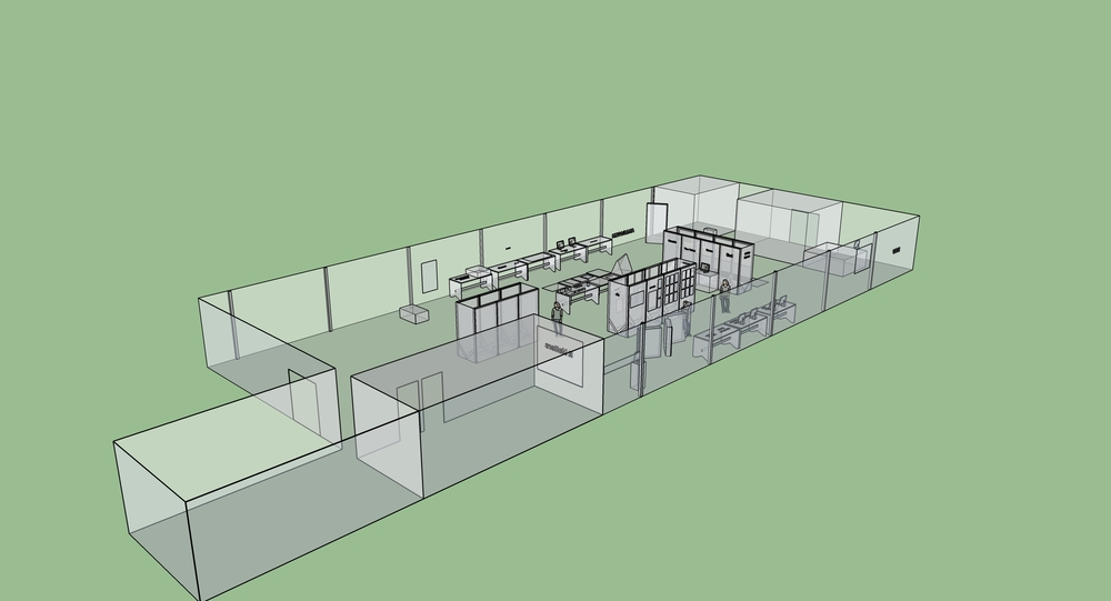 Madhaus Model_3.jpg
