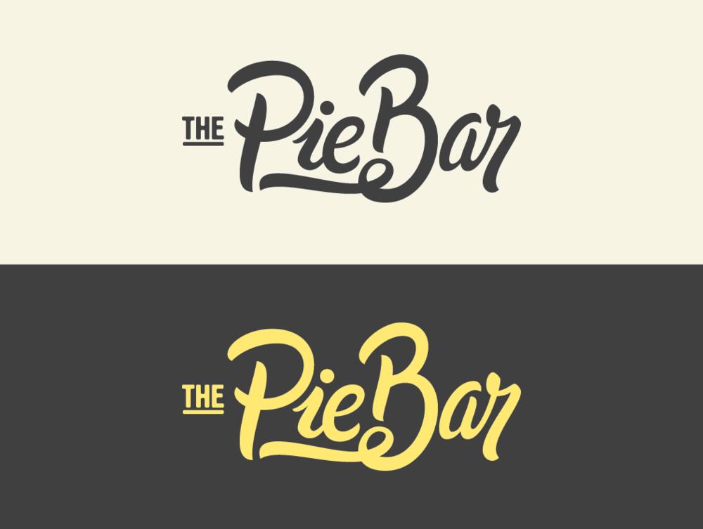 Pie Bar Logo.png