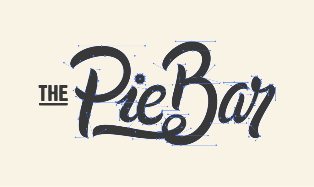 Pie Bar - Logo With Handles.png
