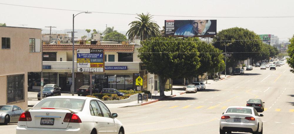 cindy billboard 1