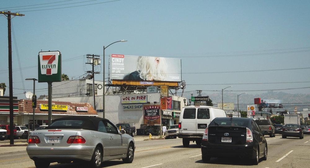 cindy billboard 2