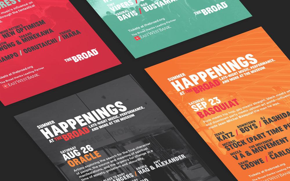 happenings_ads_comp_v2.jpg