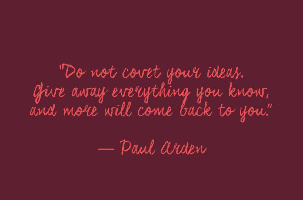 Quote-Arden