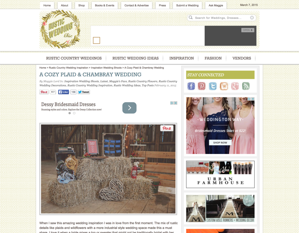 HD-RusticWeddingChic
