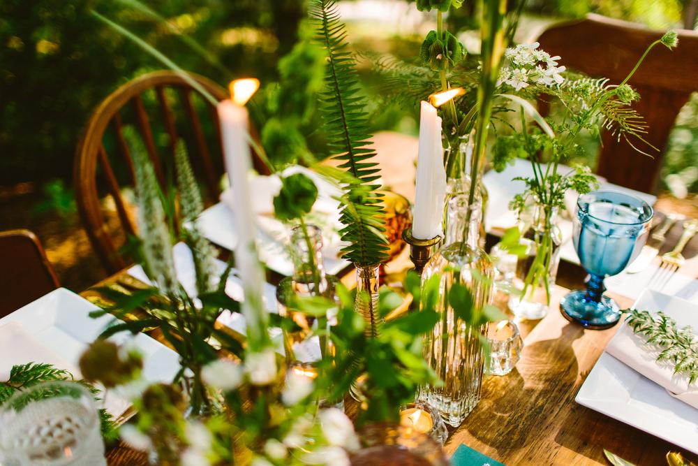Harvest_034.jpg