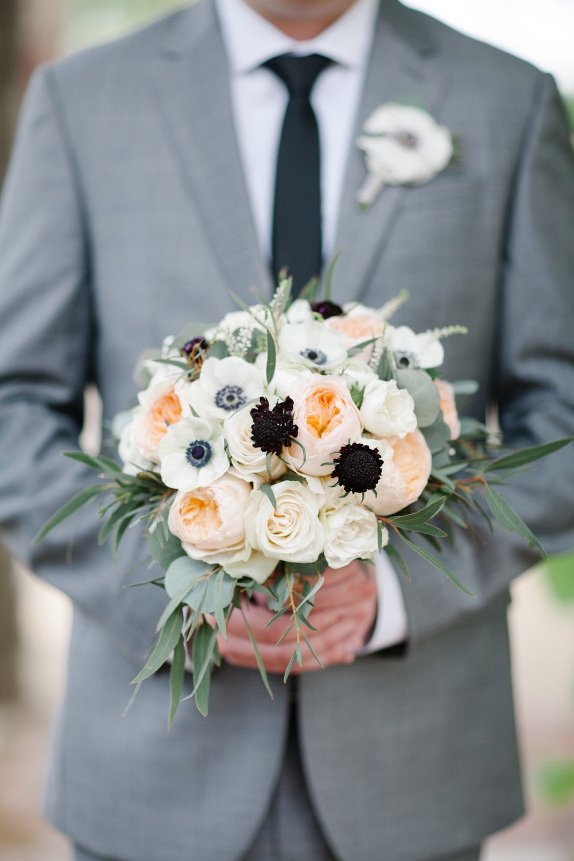 Wedding-StefanieEric-Svetlana-30.jpg