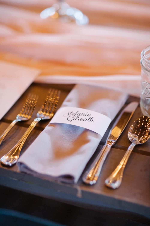 Wedding-StefanieEric-Svetlana-49.jpg