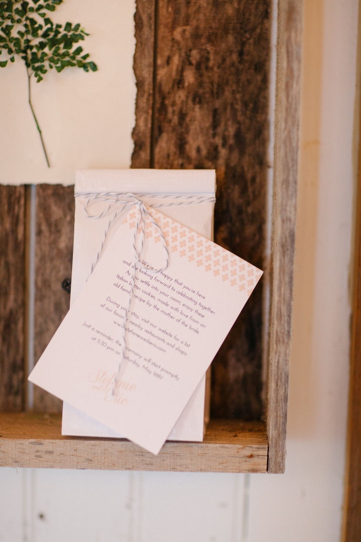 Wedding-StefanieEric-Svetlana-52.jpg