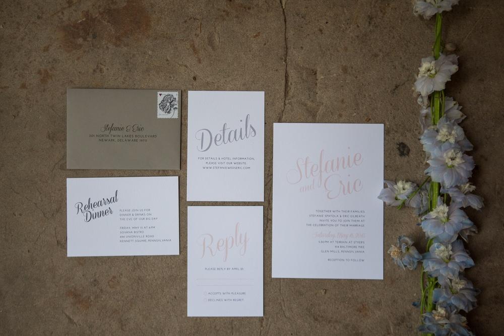 Wedding-StefanieEric-Svetlana-53.jpg