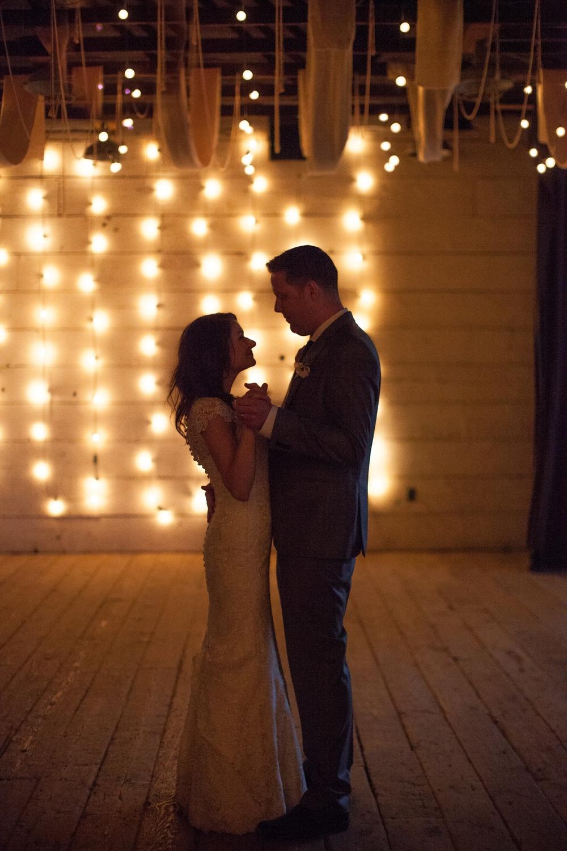 Wedding-StefanieEric-Svetlana-83.jpg